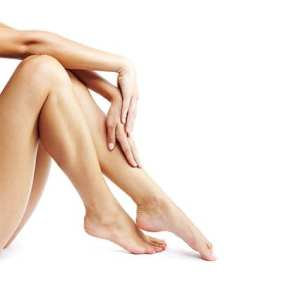 best body waxing in houston