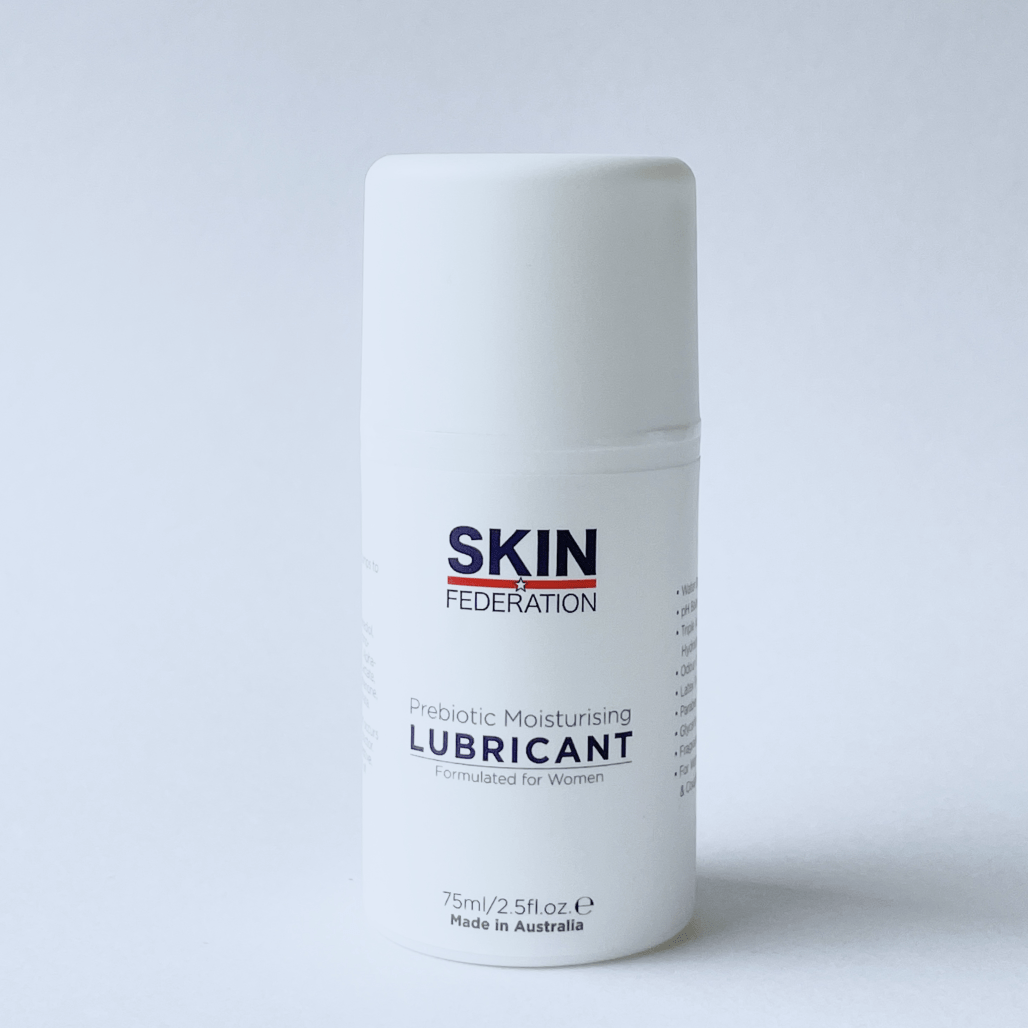 Skincare_Intimate_Personal_Lubricant
