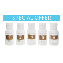 mini-pack-special offer