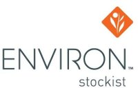 Environ Authorised Stockist