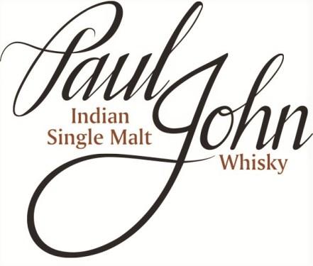 Paul-John-singlemalt-Logo
