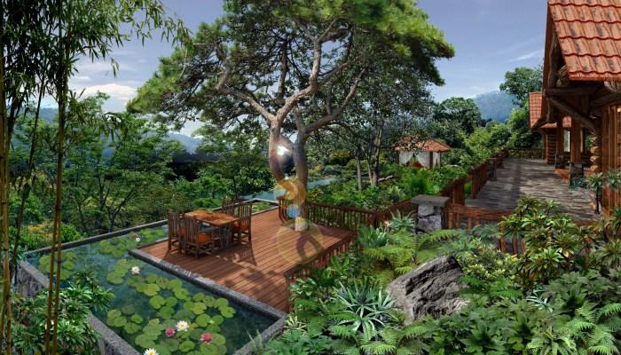 pool-deck-web-jpg