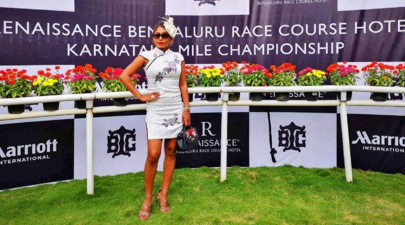 What to Wear to a Derby – The Renaissance Bengaluru Karnataka Championship Cup