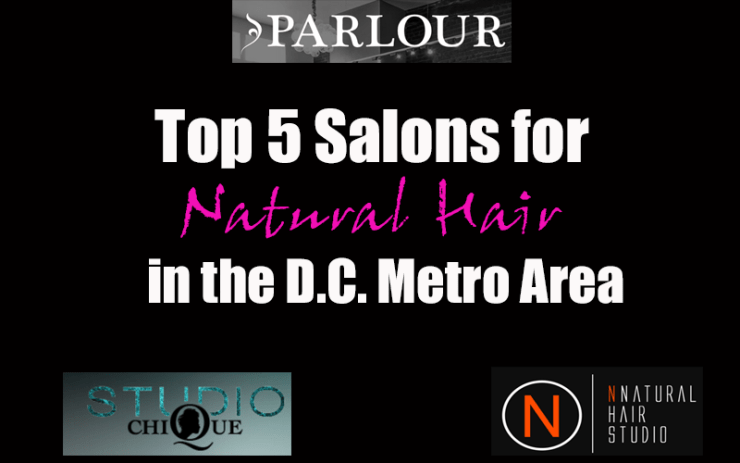 black-salons-dc