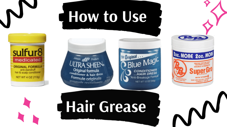 how-to-use-grease