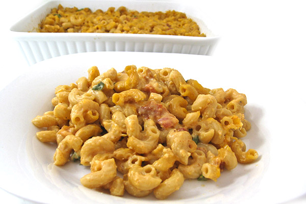 smokey-mac-and-cheese