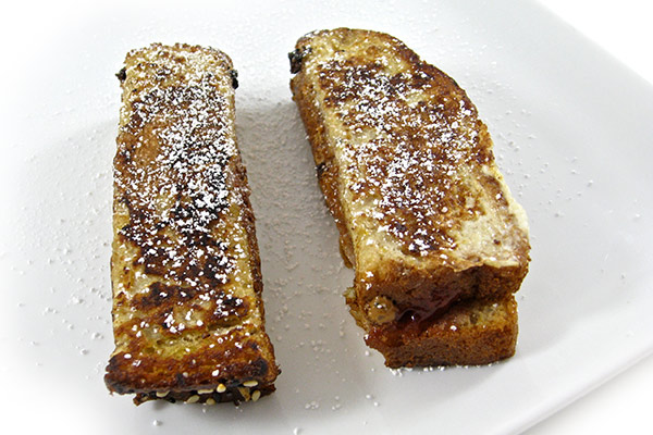 peanut-butter-and-jelly-french-toast-1