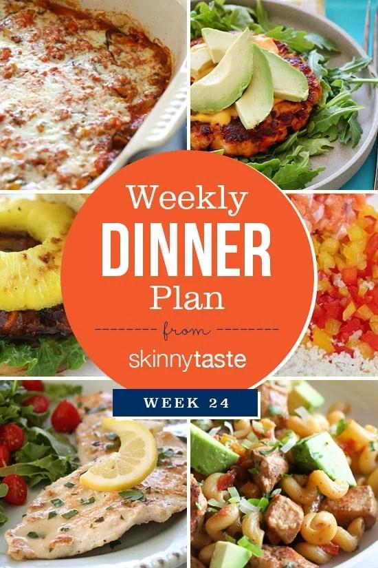 ST_Weekly_Meal_Template_week_24