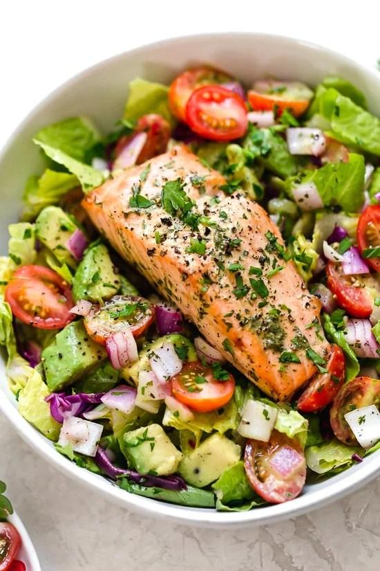 https://www.skinnytaste.com/parmesan-salmon/