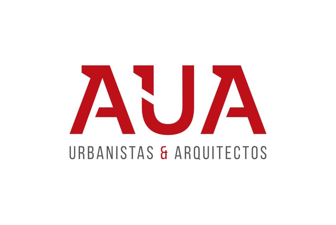 AUA – Logo