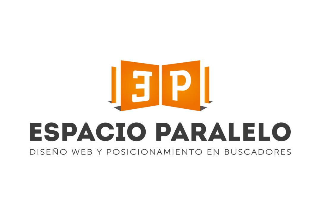 Espacio Paralelo – Logo