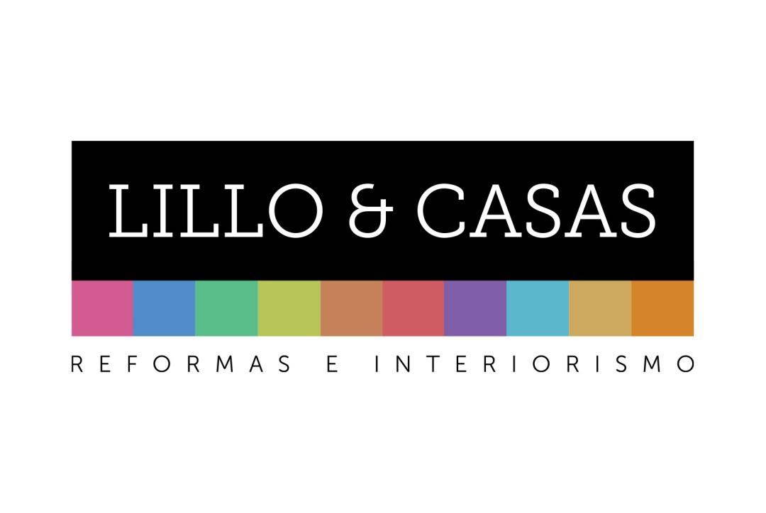 Lillo y Casas – Logo