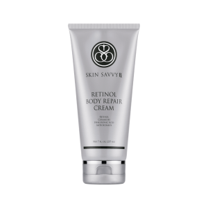 Skin Savvy Rx Retinol Body Repair Cream