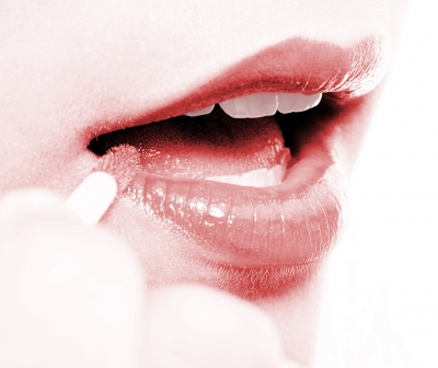 The Cold Sore Virus