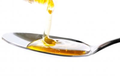 Honey Benefits Naturally