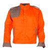 Men's Classic URBAN Long Sleeve Hunting Shirt