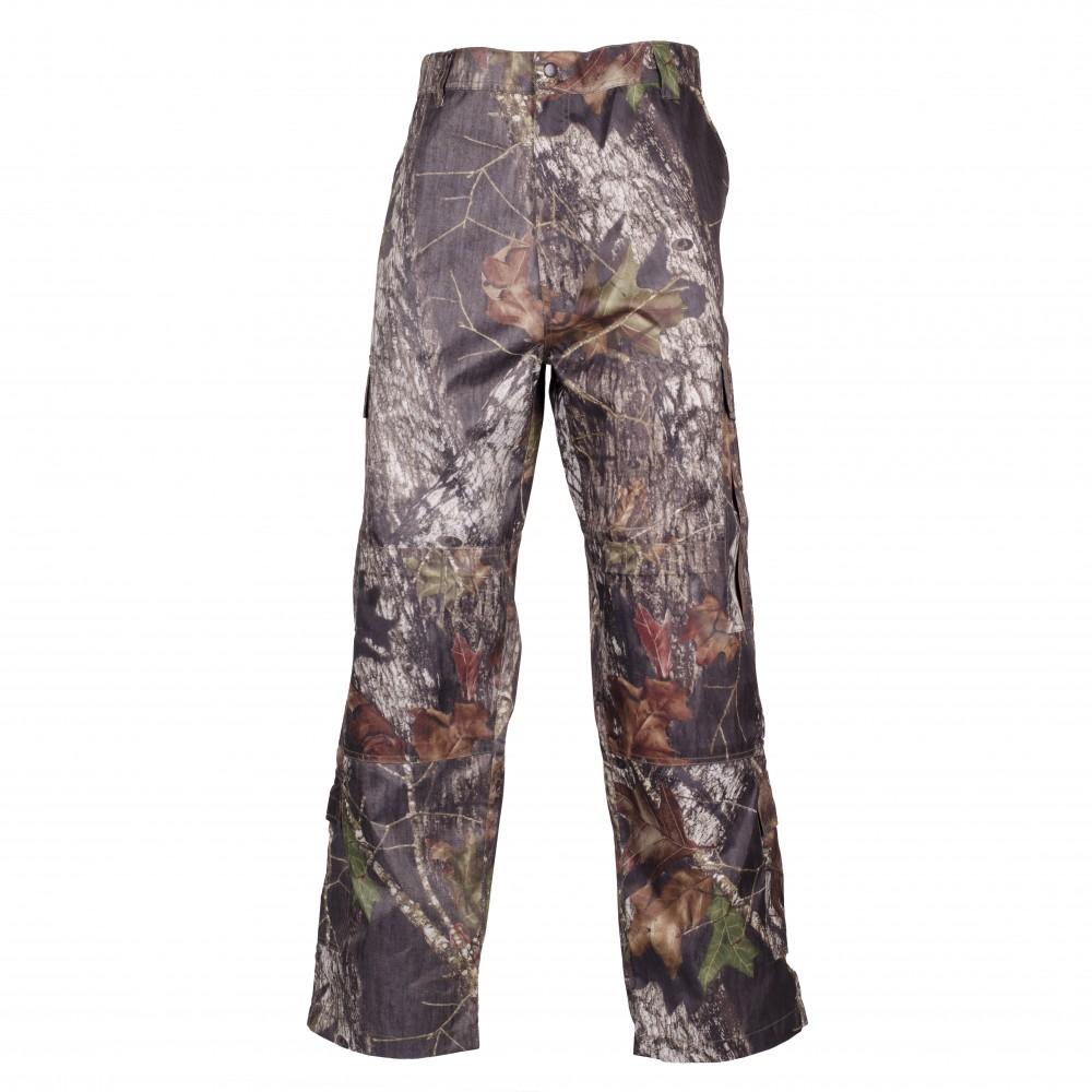 Men's Hunting Pants BARREL Front