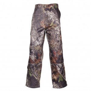 Men's Hunting Pants BARREL Front