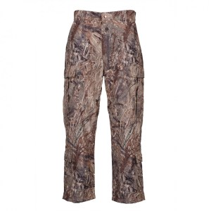 Men's Hunting Pants GUNNER Front