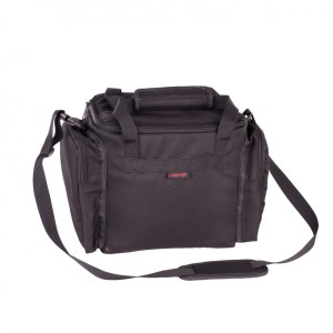 Skinup CARTRIDGE BAG (NYLON MATT 1680D) Side