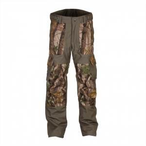 Men's Hunting Trouser INTERCEPTOR front