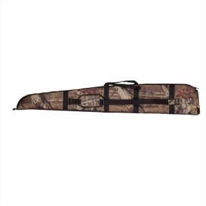 S.U.H Rifle Case MIRAGE in BREAK-UP INFINITY Fabric front