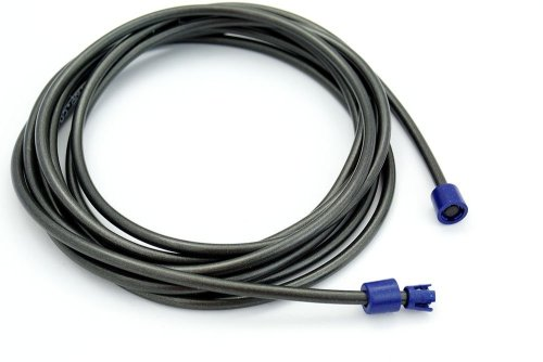 adjustable skipping rope cord
