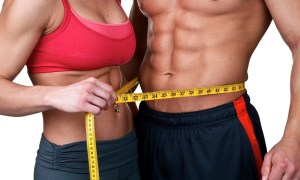 forskolin_For-Weight-Loss