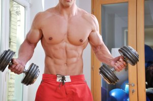 how-to-workout-muscle-building