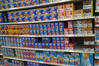 big-data-marketing-examples-walmart-pop-tarts