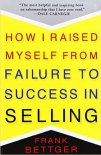 SkipMBA-How-I-Turned-myself-from-failure-to-success-Frank-Bettger