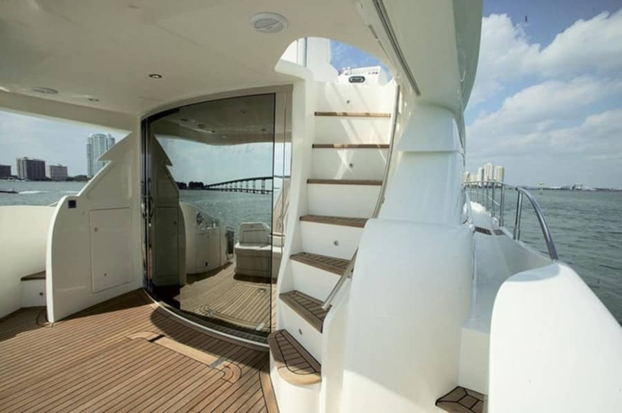 aicon-56-yacht-charter-croatia-sailing-holidays-croatia-booking-yacht-charter-croatia-catamarans-sailboats-motorboats-gulets-luxury-yachts-boat-rental-croatia-3