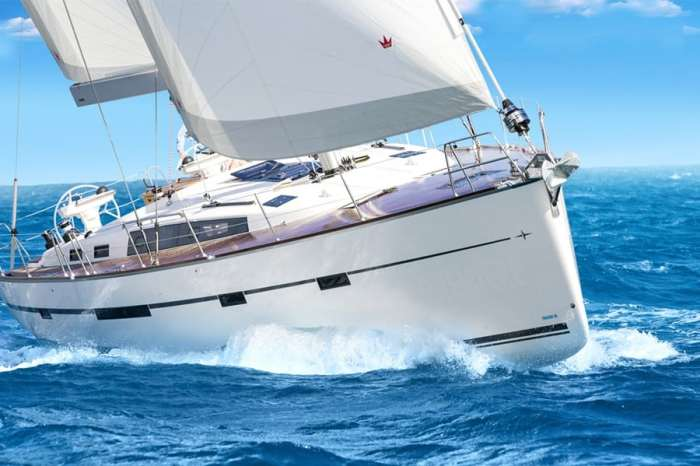bavaria-56-charter-croatia-rental