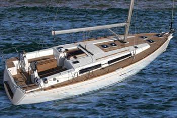 dufour-445-gl-charter-croatia-renta