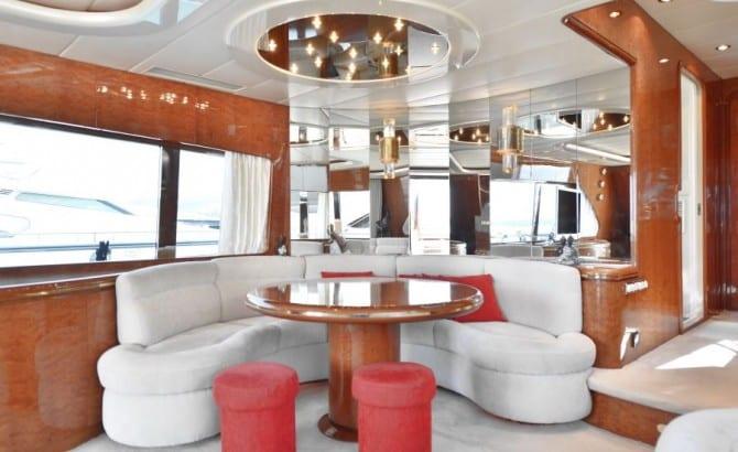 elegance-76-yacht-charter-croatia-sailing-holidays-croatia-booking-yacht-charter-croatia-catamarans-sailboats-motorboats-gulets-luxury-yachts-boat-rental-croatia-4