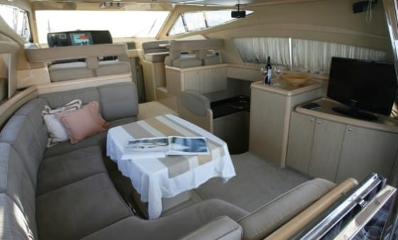 aicon-squadron-58-yacht-charter-croatia-sailing-holidays-croatia-booking-yacht-charter-croatia-catamarans-sailboats-motorboats-gulets-luxury-yachts-boat-rental-croatia-2