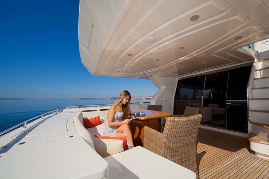 eretti-780-yacht-charter-croatia-sailing-holidays-croatia-booking-yacht-charter-croatia-catamarans-sailboats-motorboats-gulets-luxury-yachts-boat-rental-1
