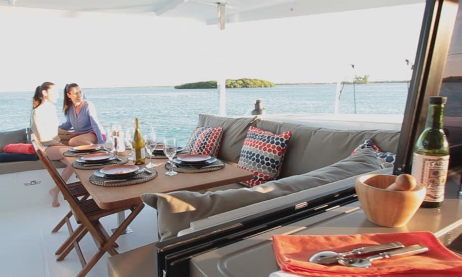 fountaine-payot-lucia-yacht-charter-croatia-sailing-holidays-croatia-booking-yacht-charter-croatia-catamarans-sailboats-motorboats-gulets 15