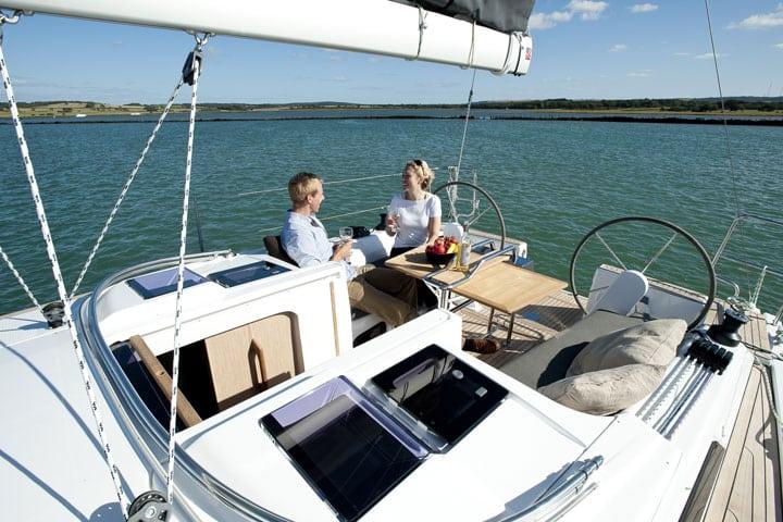 hanse-345-yacht-charter-croatia-sailing-holidays-croatia-booking-yacht-charter-croatia-catamarans-sailboats-motorboats-gulets-luxury-yachts-boat-rental-croatia-1
