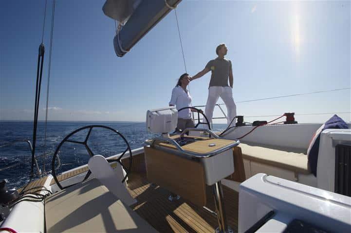 hanse-415-yacht-charter-croatia-sailing-holidays-croatia-booking-yacht-charter-croatia-catamarans-sailboats-motorboats-gulets-luxury-yachts-boat-rental-croatia-2