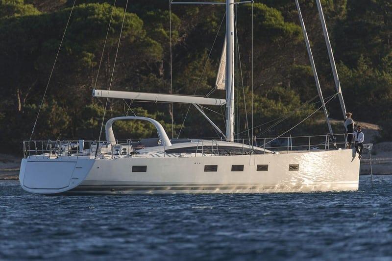 lagoon 52 s-yacht-charter-croatia-sailing-holidays-croatia-booking-yacht-charter-croatia-catamarans-sailboats-motorboats-gulets-luxury-yachts-boat-rental-croatia 17
