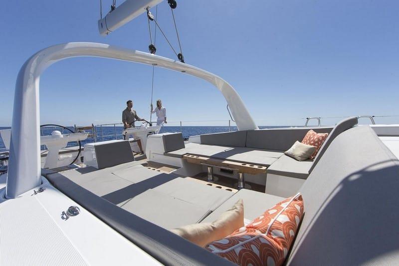 jeanneau-64-yacht-charter-croatia-sailing-holidays-croatia-booking-yacht-charter-croatia-catamarans-sailboats-motorboats-gulets-luxury-yachts-boat-4
