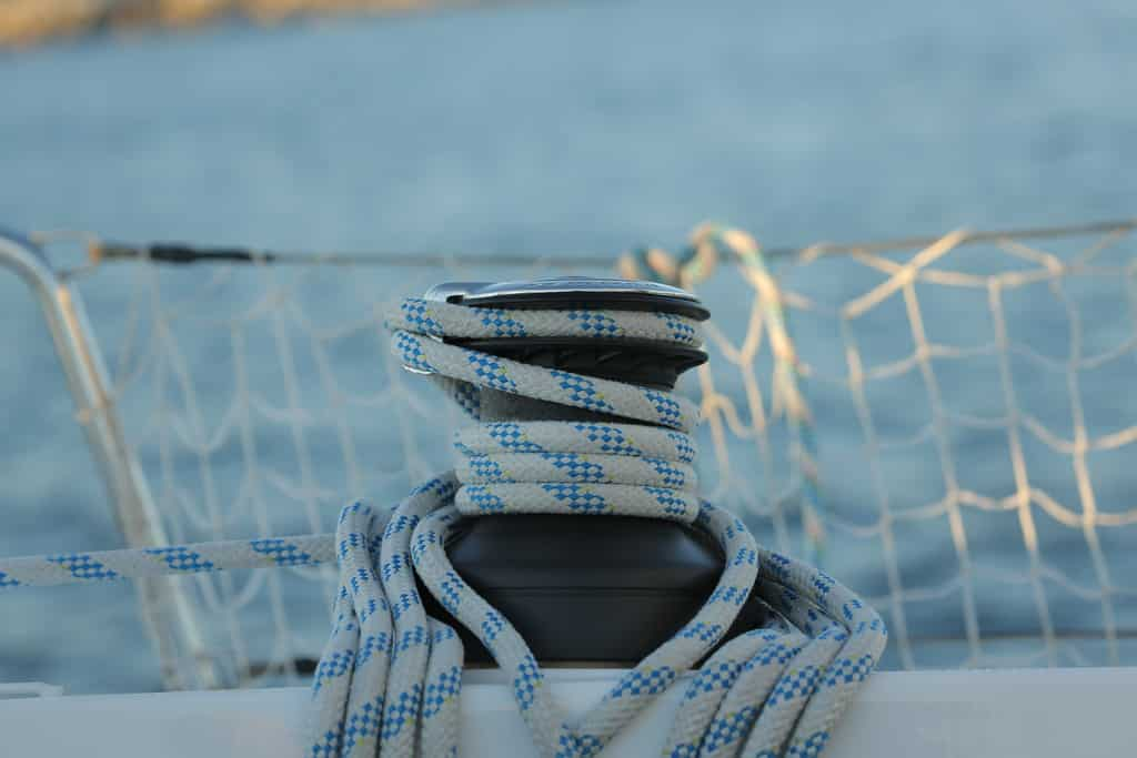 kufner-54-yacht-charter-croatia-sailing-holidays-croatia-booking-yacht-charter-croatia-catamarans-sailboats-motorboats-gulets-luxury-yachts-boat-rental-croatia-7