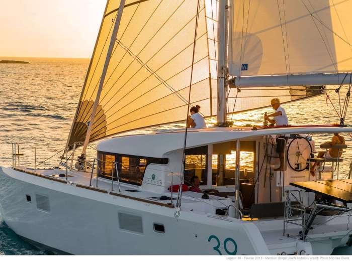 lagoon-39-charter-croatia-rental