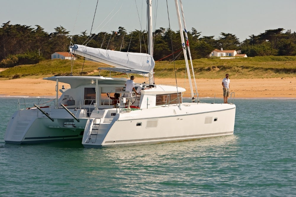 lagoon-421-charter-croatia-rental