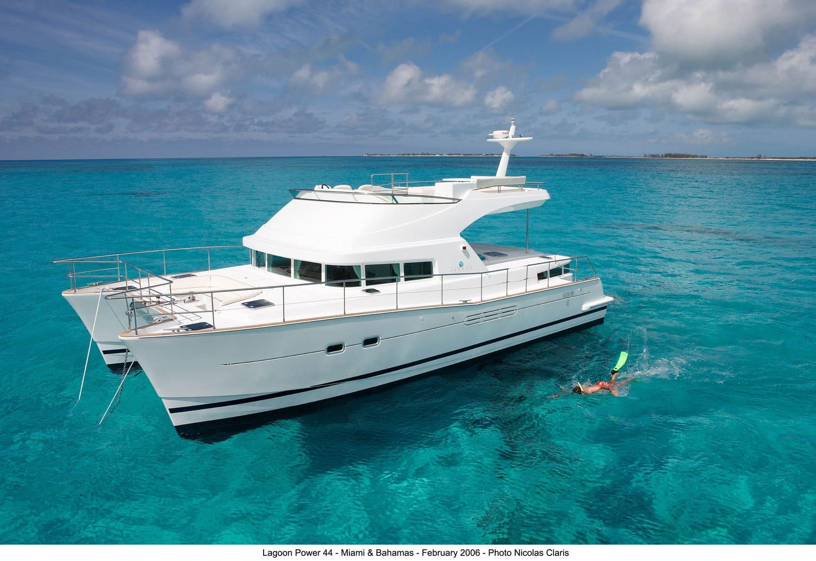 lagoon-power-44-charter-croatia-rental