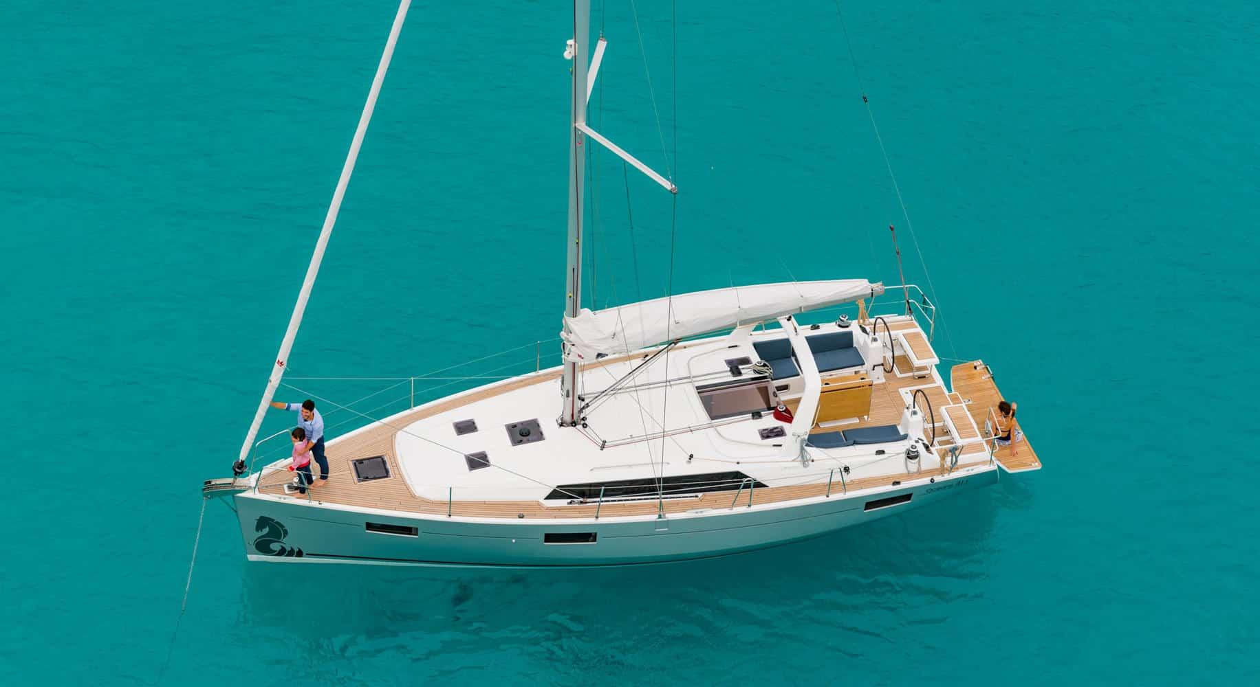 oceanis-41-1-charter-croatia-rental