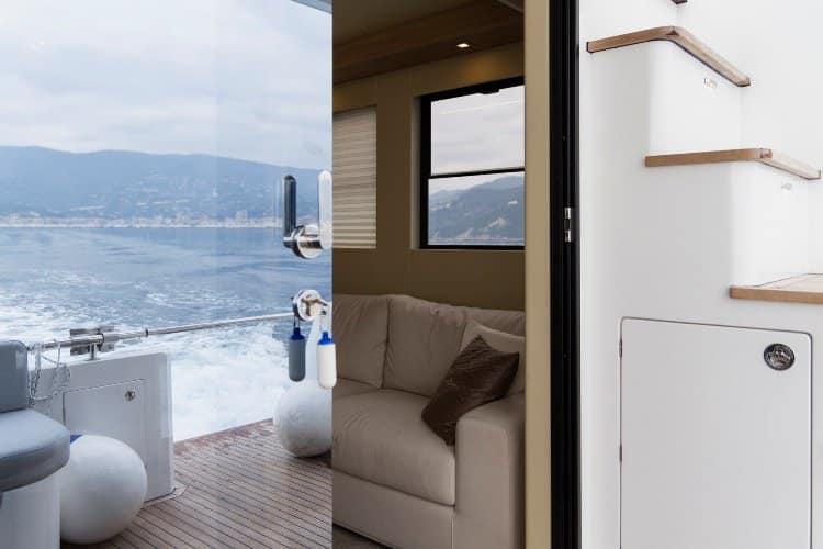 overblue-44-yacht-charter-croatia-sailing-holidays-croatia-booking-yacht-charter-croatia-catamarans-sailboats-motorboats-gulets-luxury-yachts-boat-rental-croatia-3