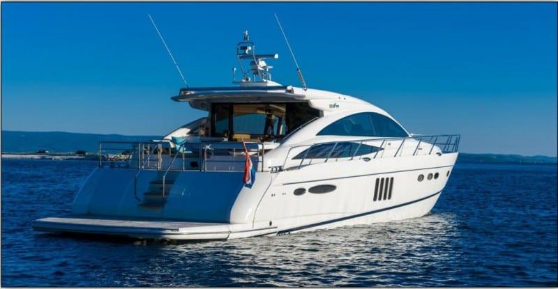 princess-v-65-yacht-charter-croatia-sailing-holidays-croatia-booking-yacht-charter-croatia-catamarans-sailboats-motorboats-gulets-luxury-yachts-boat-rental3