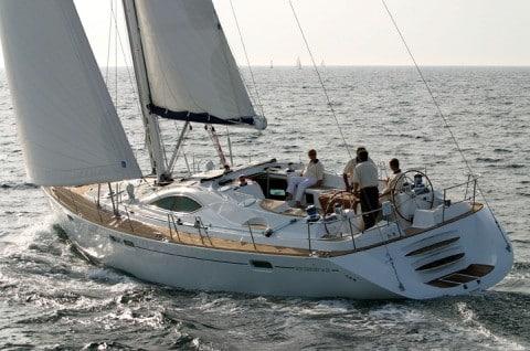 sun-odyssey-54-charter-croatia-rental